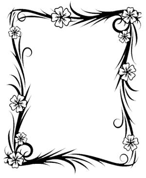 шаблон карточек для рассадки гостей1