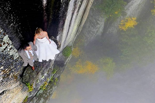 weddings_photo_top