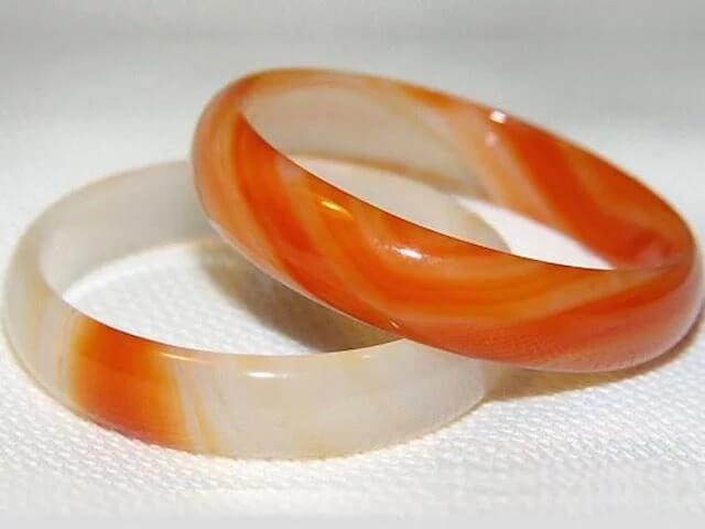 Агaтовая свадьба