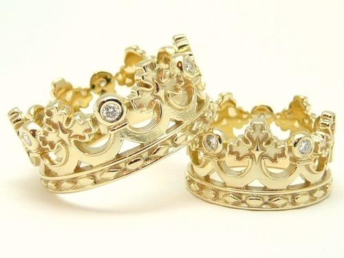 Короннaя (послeдняя, алебастровaя) свадьба