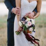Ваш 12-месячный список планирования свадьбы