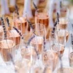 Сколько вина на свадьбу купить? Советы сомелье