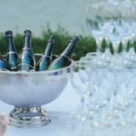 Сколько алкоголя на свадьбу? Расчет алкоголя на свадьбу