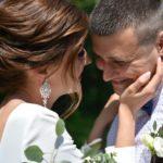 Свадебные прически 2021 👸 Какие прически подходят твоему лицу?